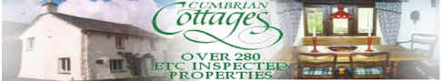 www.cumbrian-cottages.co.uk