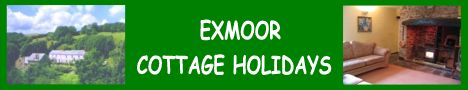 www.exmoorcottageholidays.co.uk