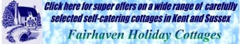 www.fairhaven-holidays.co.uk