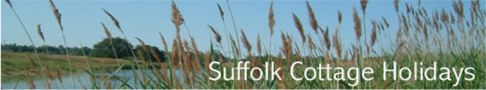 www.suffolkcottageholidays.com